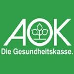AOK_thumb